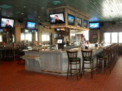 Lovely Lombard, Illinois Warms Up At Milleru0027s Ale House Restaurant With The  Addition Of A New All Weather Patio