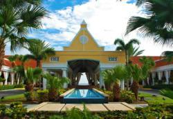 Curacao luxury hotel, Curacao Destination Wedding, Curacao wedding, Caribbean Beach Resort