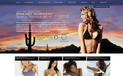 plastic, surgeon, surgery, breast, augmentation, implants, scottsdale, az