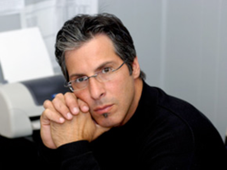 Joey Greco Speaks About Cheater's Day and Cheaters Spy Shop