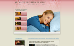 plastic, surgeon, surgery, breast, implants, augmentation, atlanta, ga