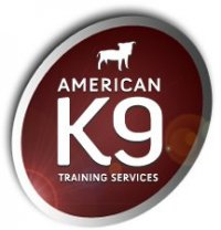 dog training rochester ny