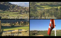 The Moen Group's 2012 Top Pick for Scottsdale Golf Real Estate & Homes