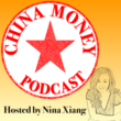 ChinaMoneyPodcast.com's Latest Episode Shows Investors Are Still Bullish On China