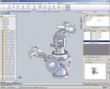 Adept product data management for SolidWorks, AutoCAD and Inventor