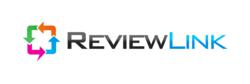 Collaborative e-Learning Review Tool, ReviewLink