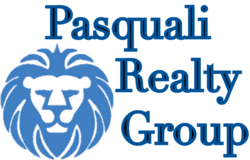 gI 76335 PasqualiGroup Northern Virginia Real Estate Company, Pasquali Realty Group, suggereert de volgende tips te houden iedereen veilig deze feestdagen