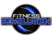 fitness franchise