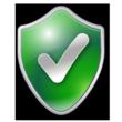 Virus scanning for all uploaded content