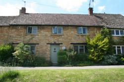 Bryher Cottage
