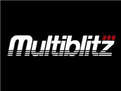 Multiblitz USA