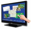 Numonics Corporation Announces CLEVERTOUCH Interactive Touchscreen...