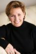 Lisa Schuetz, Handwriting Expert