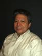Robbins-Gioia Appoints Sal Reza Executive Director, Army Services