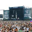 Kaiser Realty, Inc. Helps Streamline Booking Process for Hangout Music Fest Attendees