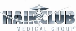 Hair Transplantation by Hair Club Medical Group