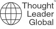 Thought Leader Global