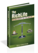 The Rich Life 10 Investments for True Wealth from Atlanta, GA based Author Beau Henderson
