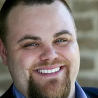 Atlanta, GA Author Beau Henderson Launches New Book 'The Rich Life'