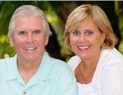 Melinda and Paul Sullivan Naples Florida Realtors