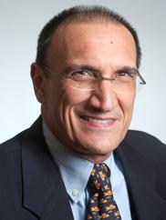 Senn Delaney Partner and EVP Mike Marino