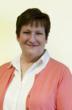 Anne Scheurich RN, CWOCN