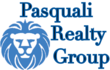 Northern Virginia Real Estate Company Pasquali Realty Group Sees Increases in Both Units Sold and Median Sale Price