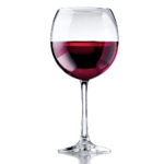 Wine Glass Review