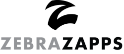 ZebraZapps
