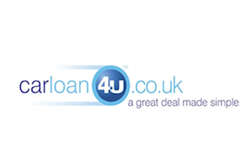 Carloan4U.co.uk providing hassle free car finance