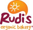 Rudi's Organic Bakery and Rudi's Gluten-Free Bakery Announce New...