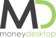 MoneyDesktop Awarded Best in Show at FinovateSpring 2013