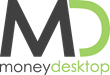 Wilson Bank & Trust Partners with MoneyDesktop for PFM