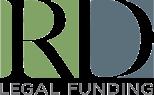 RD Legal Funding