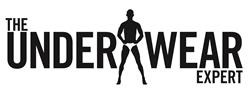 The Underwear Expert