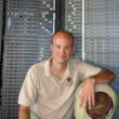 Jim Martin, Sr. Consultant BGW Tech