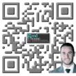 Clikbrix Designer QR Code