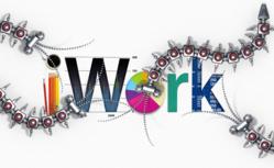 ElcomSoft Recovers iWork Passwords