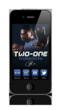 LT21 App