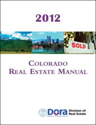 colorado real estate license, Colorado real estate, colorado real estate school, real estate exam