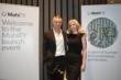 David Cooney and Susan Cooney