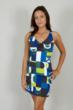 Spacecat, Smart Dress, Deco Dress, Sports Dress