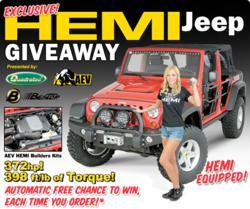 Шноркель для jeep wrangle