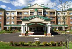hotels in Basking Ridge NJ, Basking Ridge hotel