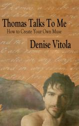 Thomas Talks to Me - front