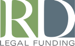 RD Legal Funding