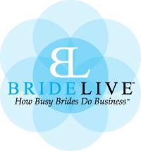 BrideLive.com Custom Video Conferencing