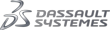 Dassault Systèmes acquiers Netvibes to bring Dashboard Intelligence to enterprises
