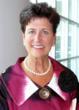 Paula Harper Bethea