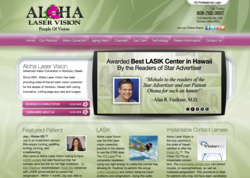 cataract, laser, eye, surgery, surgeon, vision, correction, honolulu, hi